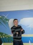 Anton, 33  , Kolchugino