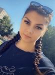 kseniya, 27, Kirov (Kirov)