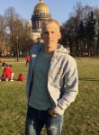 Виталий, 22  , Pskov