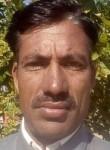 Jagdish Choudh, 45  , Naraina