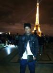 Kane Omar, 24  , Asnieres-sur-Seine