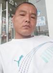 刘志伟, 36, Luohe