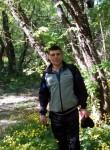 Odessa, 37, Simferopol