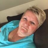 Silke, 49  , Niederzier