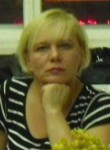 Galina, 57  , Koryazhma