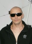 Sergey, 37  , Bolshereche