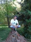 Artur, 48, Dinskaya