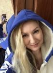 Anna, 28, Ufa