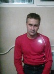 Konstantin, 46, Chebarkul