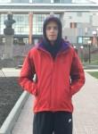 Danil, 26  , Sarov