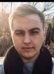 Yuriy, 24  , Kedrovka