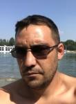 chris, 40  , Colmar