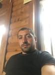 Artyem Remont, 35, Chekhov