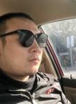 jea, 27, Beijing