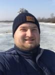 oleg, 30  , Birobidzhan