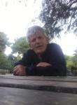 Antonisf, 66  , Athens