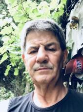 meylan, 64, Switzerland, Lausanne