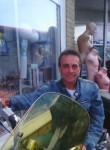 Nikolay, 52  , Kharkiv