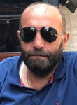 Mehmet Ali, 44  , Rize
