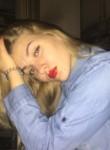 Veronika, 22, Moscow