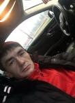 Vasiliy, 31, Novosibirsk