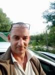 Sergey Nik, 41  , Dimitrovgrad