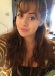 sandra lopez, 29  , Saint Paul