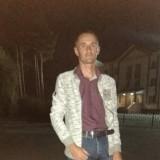 Vitaliy Senin, 37  , Horad Barysaw