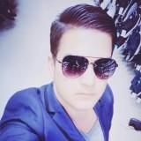 Hezavan, 24  , Howli