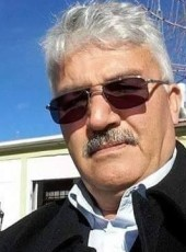 Eyyup, 55, Turkey, Akdagmadeni