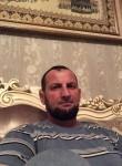 sufyan, 43  , Groznyy