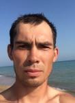 Aleksandr, 33  , Platnirovskaya