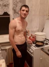 Serega , 34, Russia, Moscow