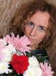 Olga, 46  , Syktyvkar
