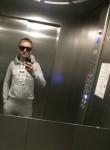Maksim, 29, Sochi