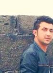 Murat, 28  , Anyang