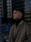 amogus, 20, Voronezh