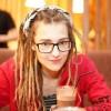 Olga, 26 - Just Me Photography 1