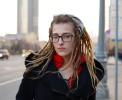Olga, 26 - Just Me Photography 2
