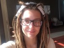 Olga, 26 - Just Me Photography 3