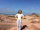 Olga, 26 - Just Me Photography 4