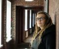 Olga, 26 - Just Me Photography 6