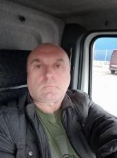 Leonid, 59, Russia, Egorevsk