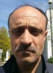 Yavuz, 18, Ankara