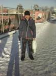 Dmitriy, 32  , Tatarsk