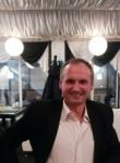 Valeriy, 38  , Borodyanka