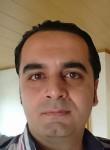 wisam, 35  , Frondenberg