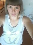 Margo, 32  , Omsk