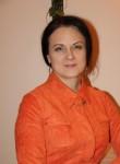 Khemalata devi dasi, 49, Tomsk