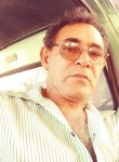 Edmilson Morei, 60, Fortaleza